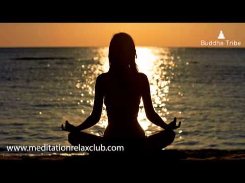 Music Therapy New Age Music For Relax Zen Music For Meditation Mind Body Detox Youtube