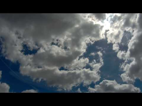relaxing,-calming-tinnitus-relief-video---cloud-timelapse