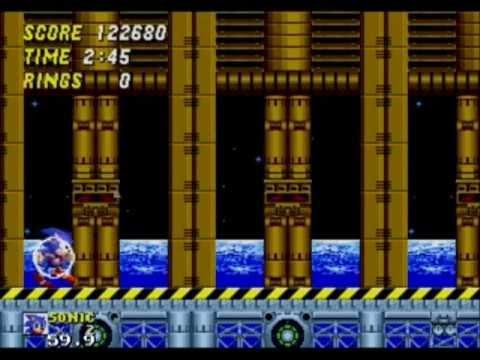Nesse Jogo A Segunda Parte Do Final Ninja Voce Encarna Um Ninja Que