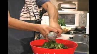 Taco Salad Fast Food Made At Home