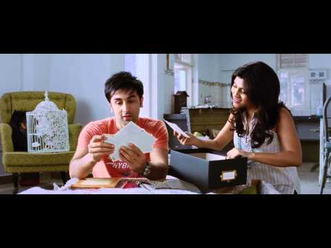 Wake up Sid Heart touching message Namit