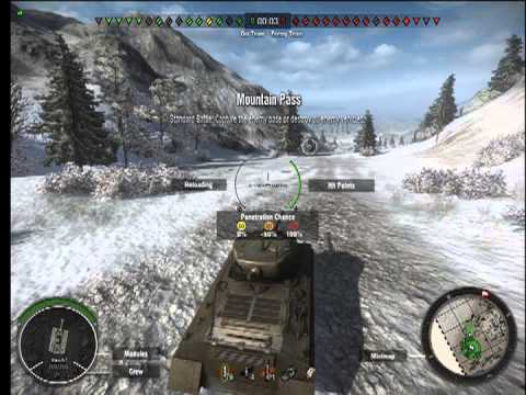 картинка вордов танкс