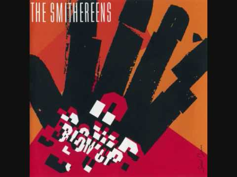 The Smithereens  Too Much Passion