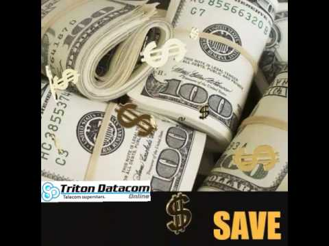 Save Money Switching to VoIP by videoshow