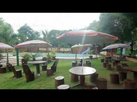 Irosin Tourism Final & Full Video (Official)