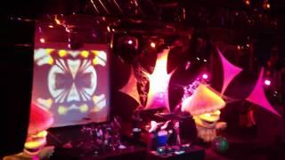 Infected Mushroom- Still Love Trance / Kink 2012 NYE