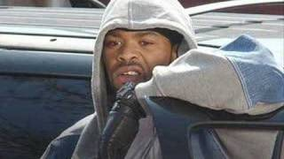 Method Man - Uh Huh