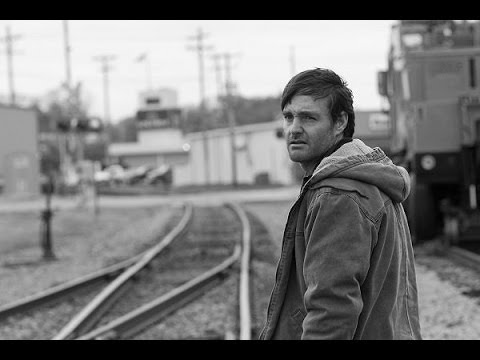 Nebraska (Starring Will Forte, and Bob Odenkirk) Movie Review