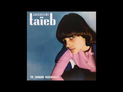 Jacqueline Taieb  Bravo 1960s French Pop