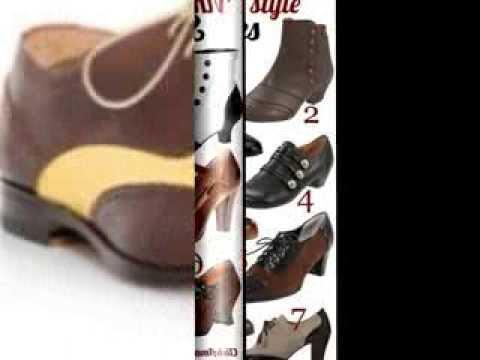 Seulement La Mode Fashion Directory