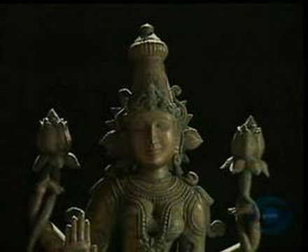 Shreeman Narayana MS Subbulakshmi Annamacharya