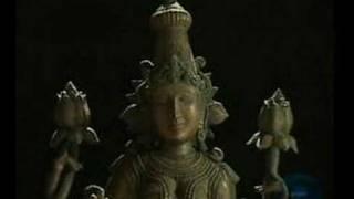 shreeman-narayana---ms-subbulakshmi