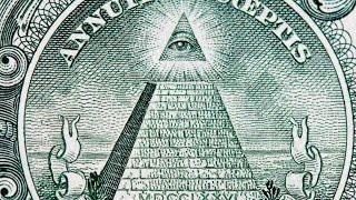 Ce Trebuie Sa Stii Despre Illuminati