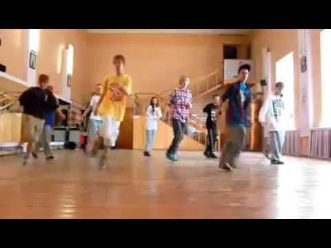 shuffle dance - Hay không đỡ được luôn - giao lưu c-walk tý nhé ^^ -