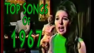top-songs-of-1967