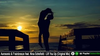 ★ Incredible Vocal Trance September 2014 | Mix #1