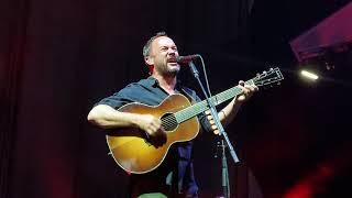 Dave Matthews Band That Girl Is You Atlanta