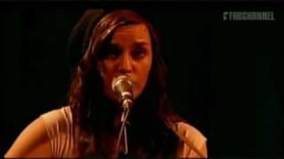 Amy MacDonald - Caledonia