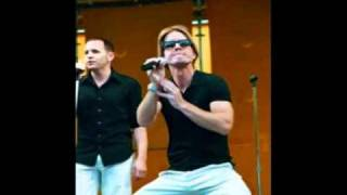 Watch Rockapella Summertime Blues video
