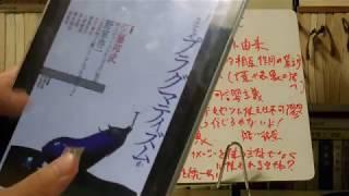 新書よりも論文を読め01 石田正人「プラグマティズムの暗い背景――C・S・パースの場合」