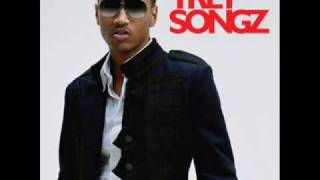 Watch Trey Songz We Should Be video