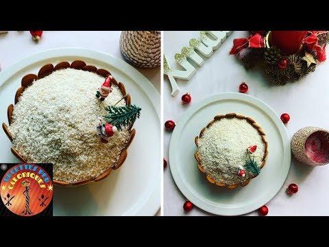 gâteau-mont-blanc-antillais- -french-caribbean-mont-blanc-cake