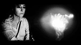 Satyricon - Forhekset ( To Your Brethren In The Dark Video )