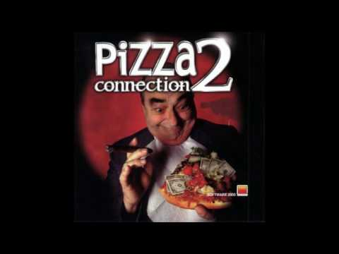 Infovideo: Pizza Connection 2, Animationseinblendung, PS3 Games |