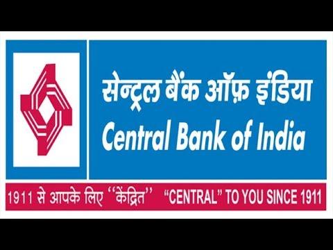 File Complaint Against Central Bank Of India Central Bank Ke Khilaaf Kaise Shikayat Kare