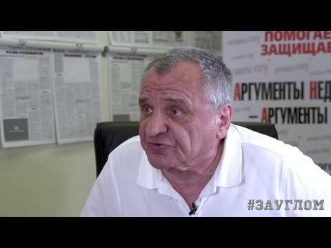 Об актёрах-стукачах/#ЗАУГЛОМ