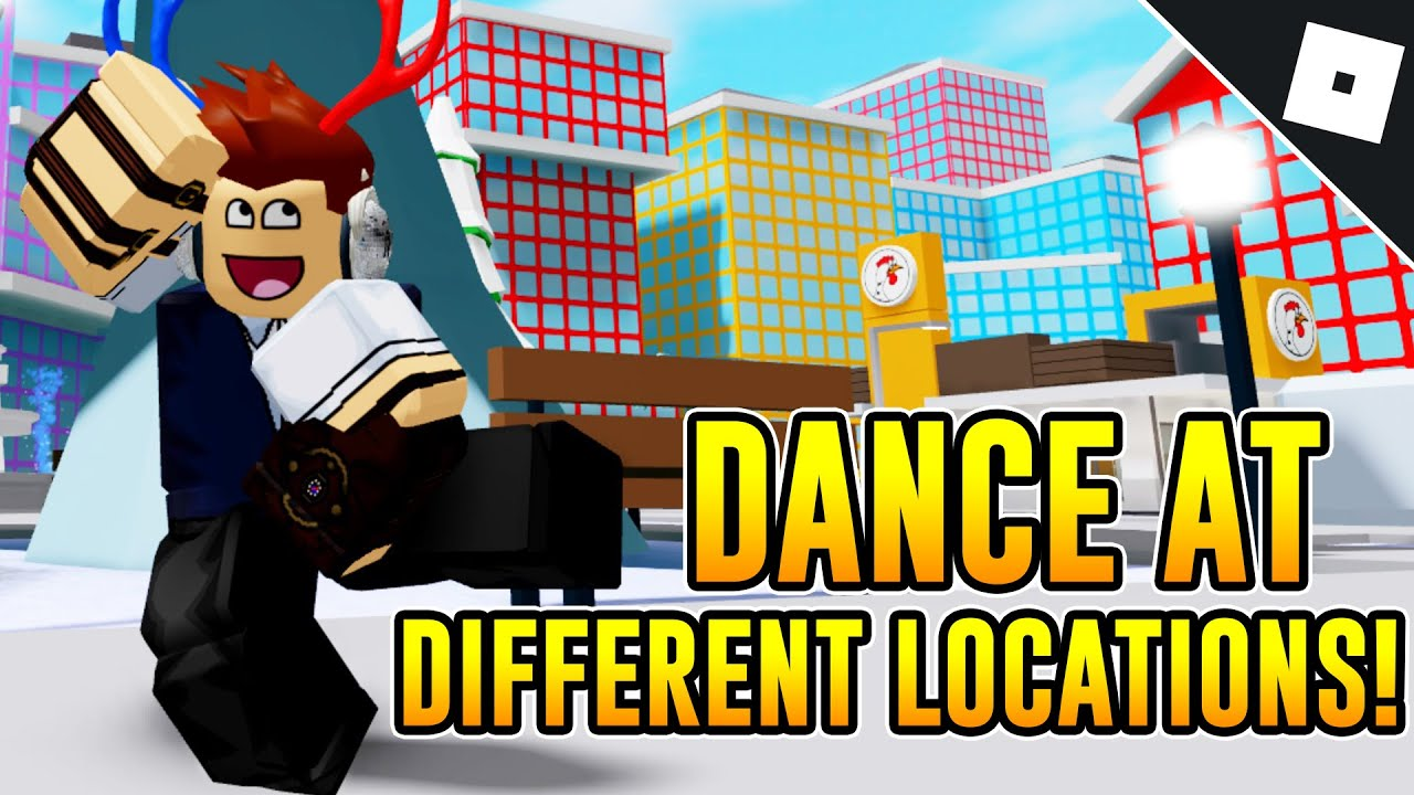 Mad City Cheats For Roblox S3 How To Get The Golden Cake Twisted Murderer Roblox Code Expired By Conor3d