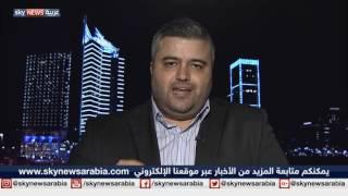 معركة حلب ومفتاح حل الأزمة السورية