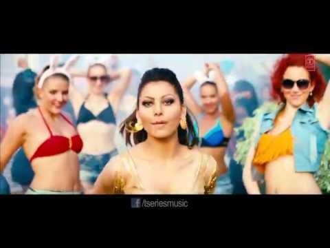 Daddy Mummy   Bhaag Johnny   HD Video Song   Urvashi Rautela   Kunal Khemu   ClickMaza com