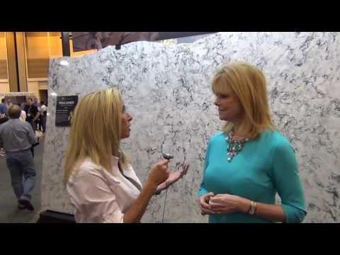 Patricia Davis Brown Interviews Cheryl Tiegs
