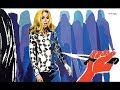 Giallo Film Spotlight: The Red Queen Kills Seven Times (1972)