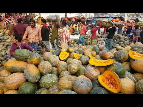 marketing operation of kawran bazar Khansons group khansons centre, 8th & 9th floor 37, kawran bazar, dhaka-1215, bangladesh tel: 008802-55013501, 55013597(pabx) fax: 008802-55013498.