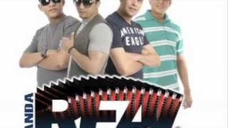 Banda Real - Hay Que Pena (En Vivo)