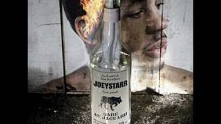 Watch Joey Starr Cours video