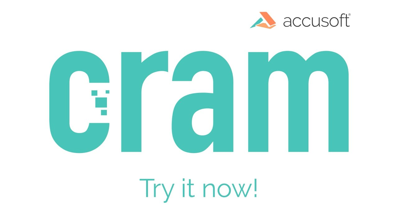 cram an image compression app for android
