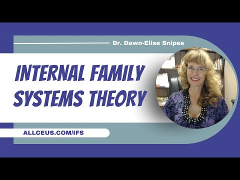 392-internal-family-systems-theory