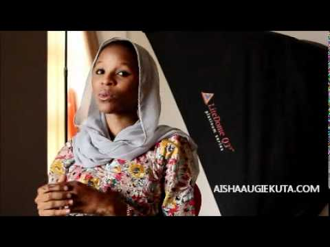 AISHA AUGIE-KUTA: What is the future of photography in Nigeria