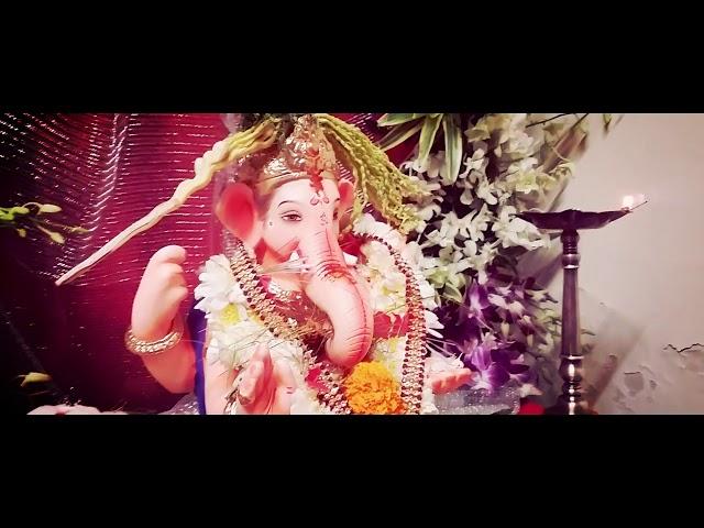 Vaidya`s Ganesh Utsav 2018