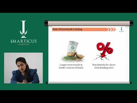 M4 T2   Interbank Lending