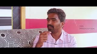 PRATHIBHANVARANA || KGF MUSIC DIRECTOR RAVI BASRUR || EPISODE 2