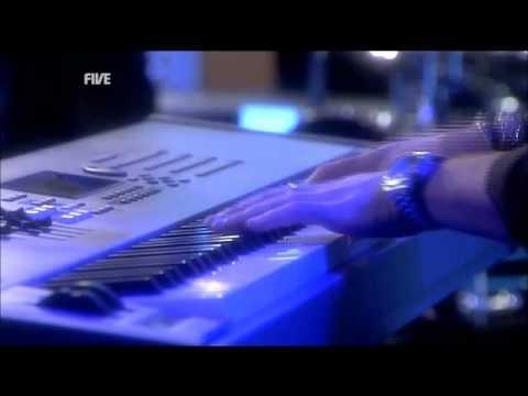 Pixie Lott - Broken Arrow (Subtitulado)
