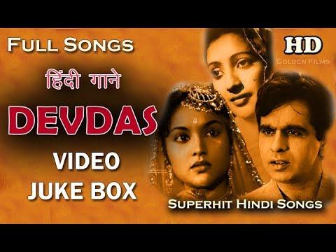 devdas---hindi-movie-songs-(hd)-|-video-jukebox-|-bollywood-popular-songs