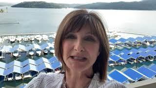 Cheryl Kızılcık Ön Açılış Video AG Grup ''bulunmasına ve Büyük İnsanlar''Tutmak