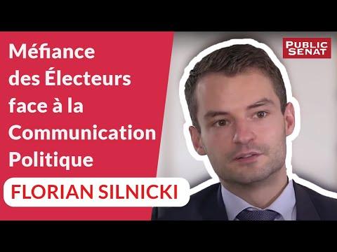 Extrait - Communication Politique, La Fin D'un Règne ? #compol