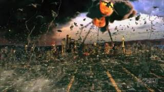 World in Conflict PC Games Trailer