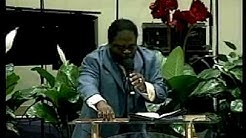 Abyssinia Baptist Church Jacksonville Promo
